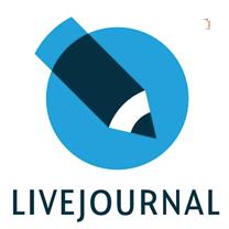 LiveJournal - Живой Журнал