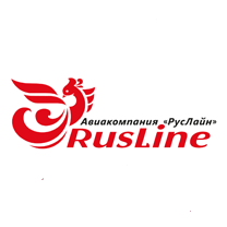Авиакомпания РусЛайн