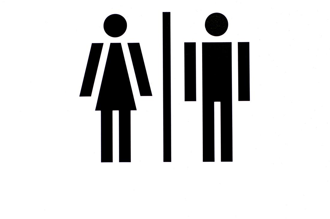 Мальчики vs девочки