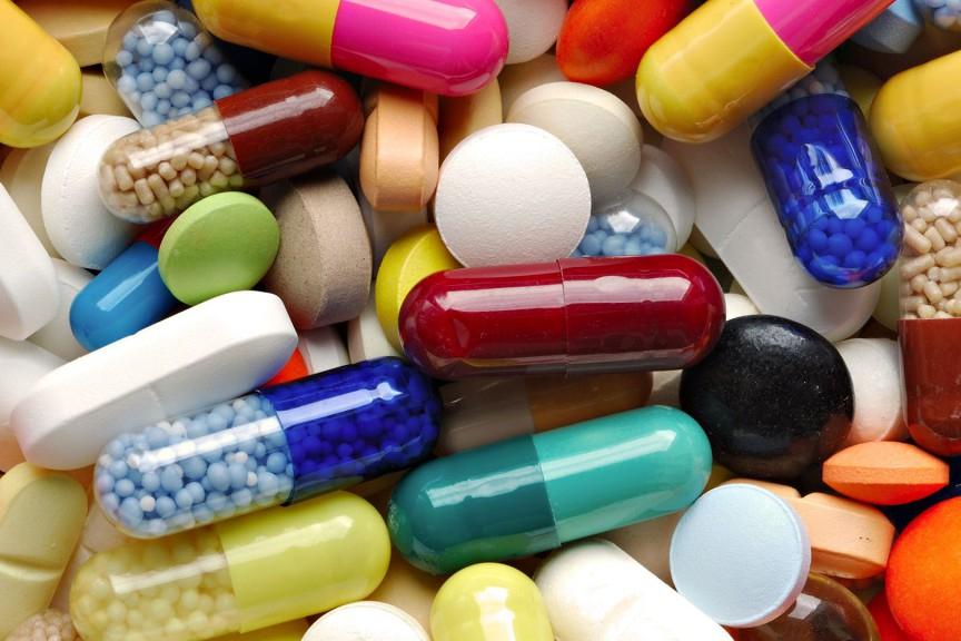 Можно ли использовать просроченные лекарства?