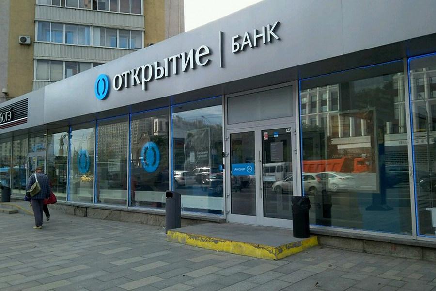 Как банки стимулируют клиентов пользоваться кредитными средствами