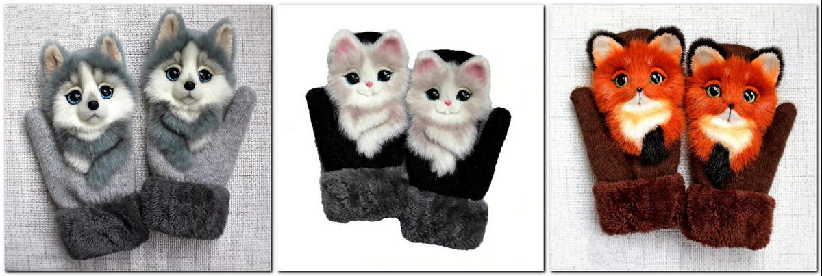 Алиэкспресс: коты, кошки и котята aliexpress