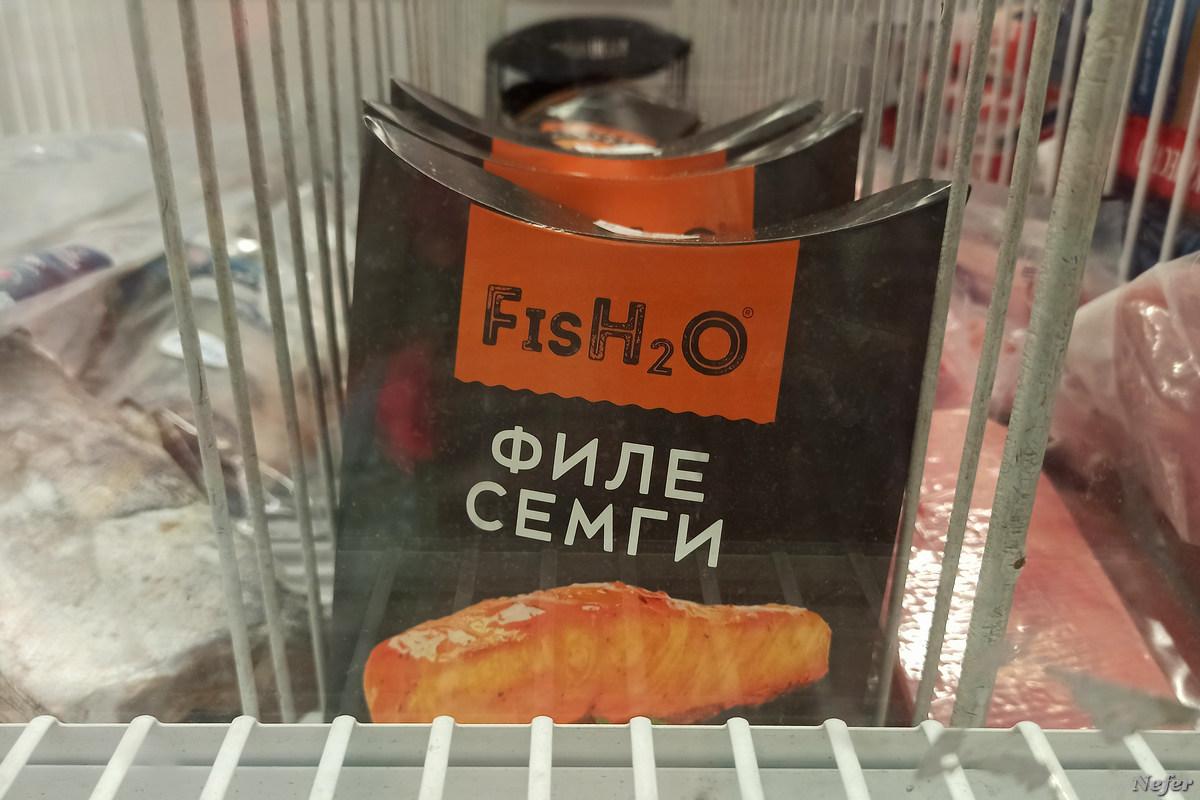 Приколы Метро Кэш & Керри metro-cc,redminote8pro