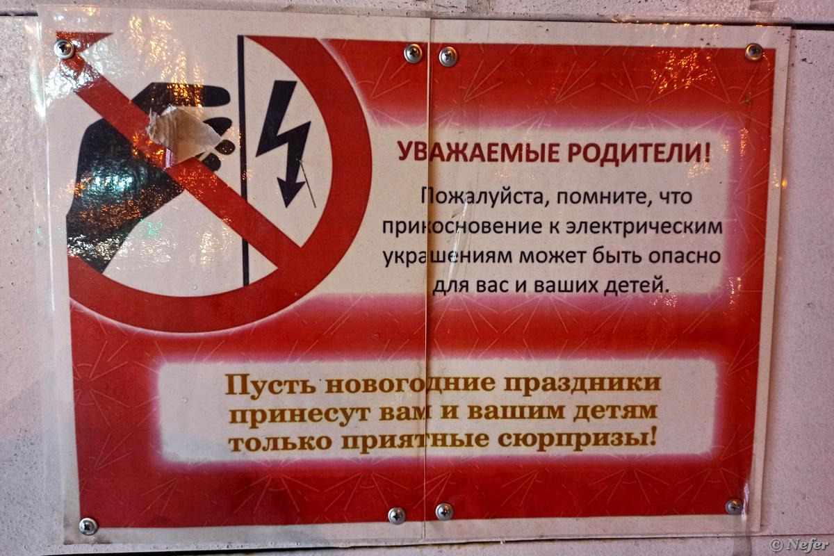 Медведи вернулись в Ростокино moscow,redminote8pro,Россия
