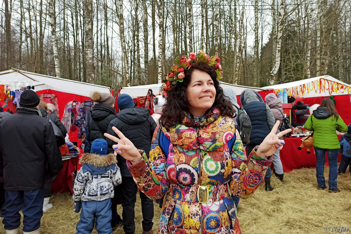 Блины, казаки, цыгане, Надежда Бабкина, расколбас event,redminote8pro