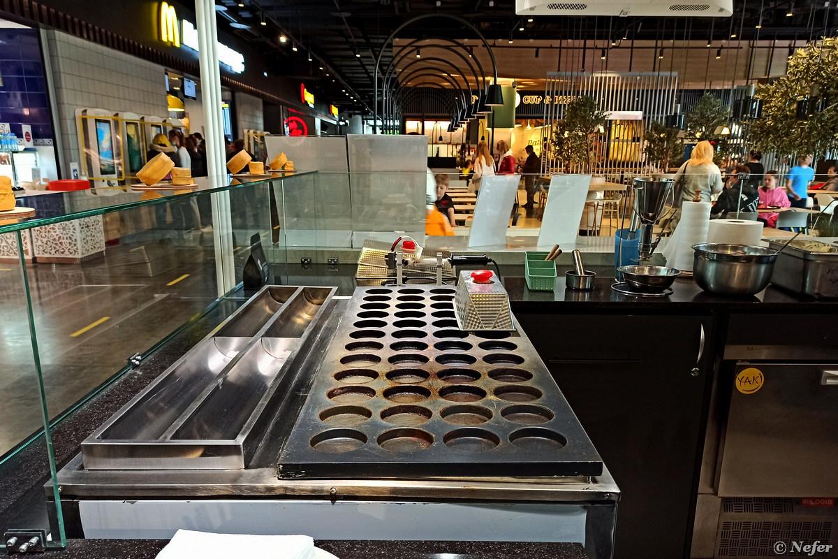 Японская выпечка яки кафе-бары-рестораны,redminote8pro